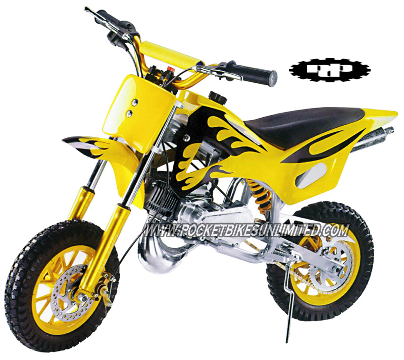 2 stroke mini dirt bike. Black Bedroom Furniture Sets. Home Design Ideas